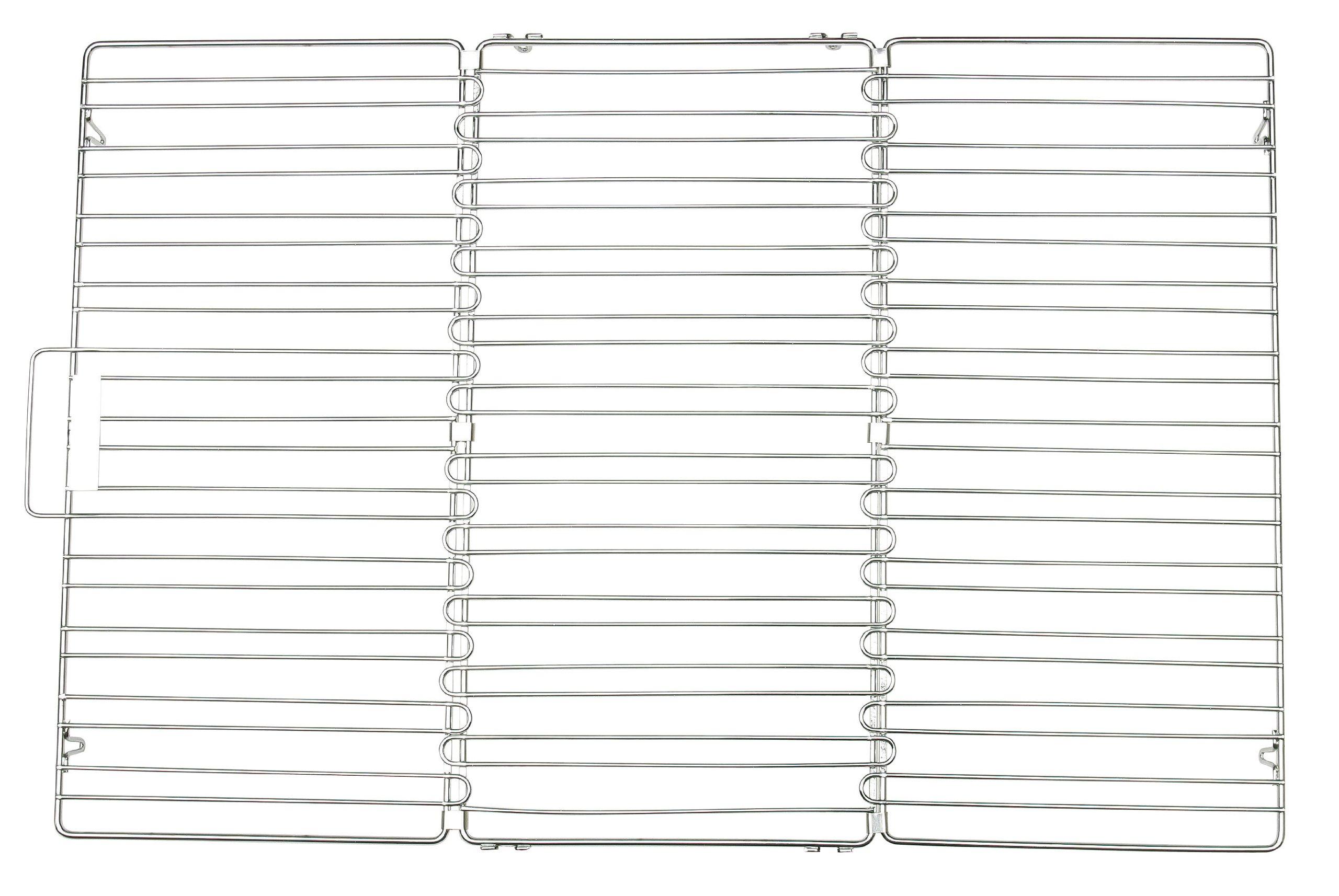 Tescoma Delicia 45 x 30 cm Folding Pad