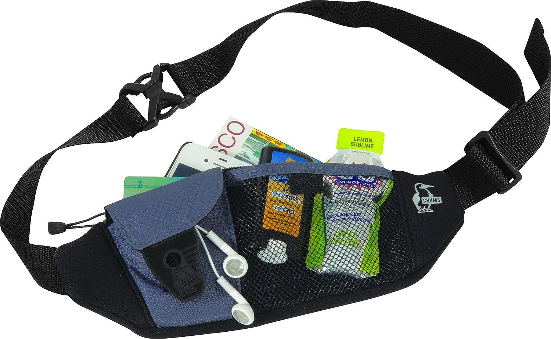 Chums Neo Pocket Waist Pack
