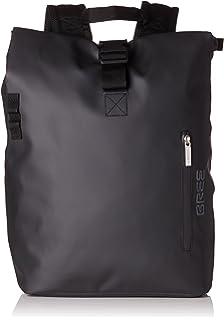 ce4cc49511534 BREE Punch Rucksack 45 cm