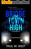 Bridgetown High