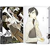 UN-GO 第1巻 初回限定生産版DVD
