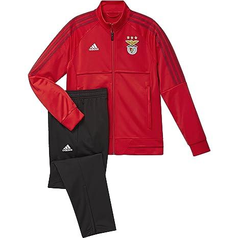 tuta calcio SL Benfica originale