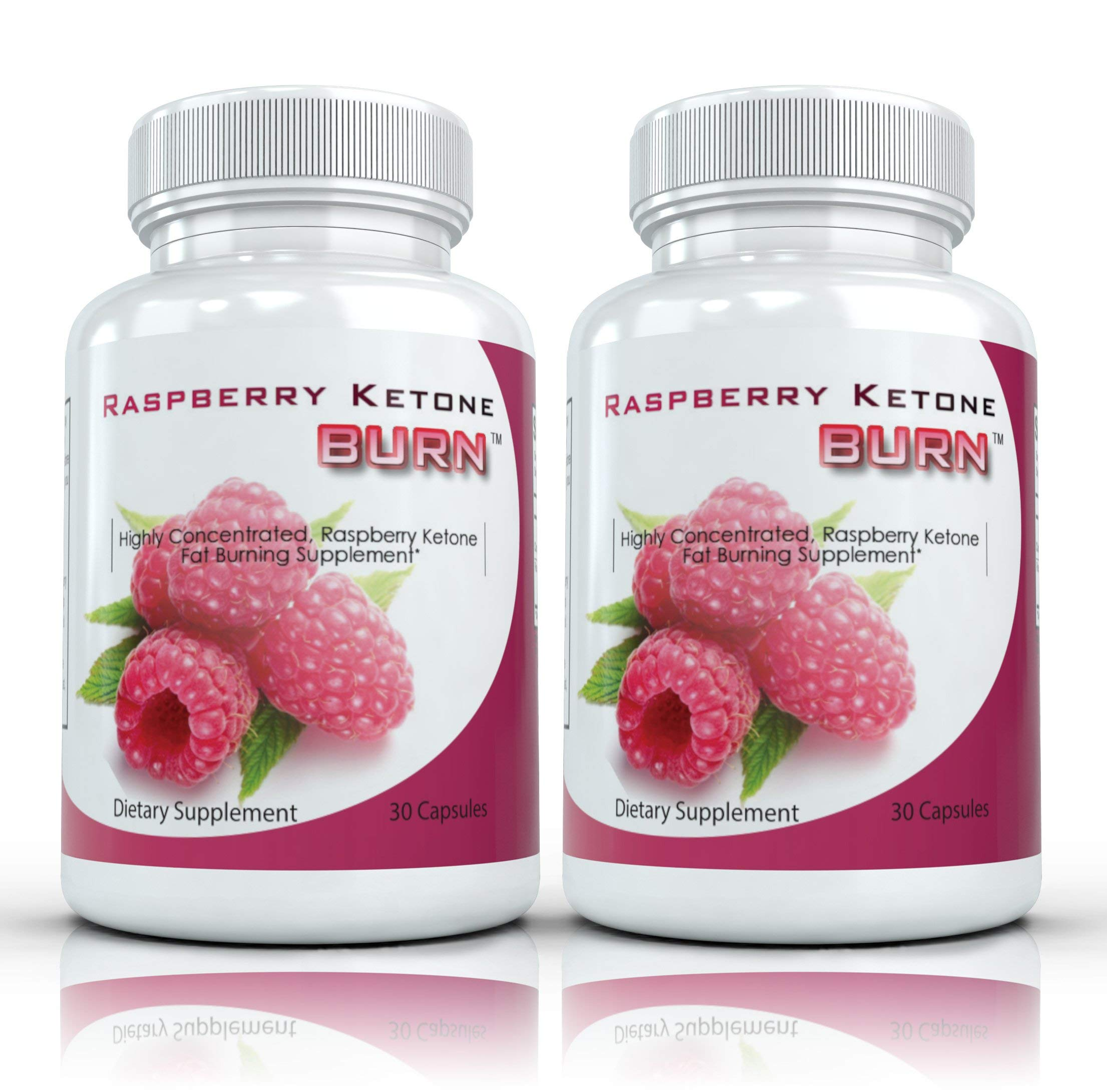 Raspberry Ketones Page 10 Blowout Sale Save Up To 66