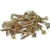 Reisser bvbs214505044tqb – Caja de 500 tornillos para aglomerado (