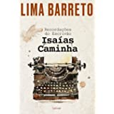 Recordações do Escrivão Isaías Caminha