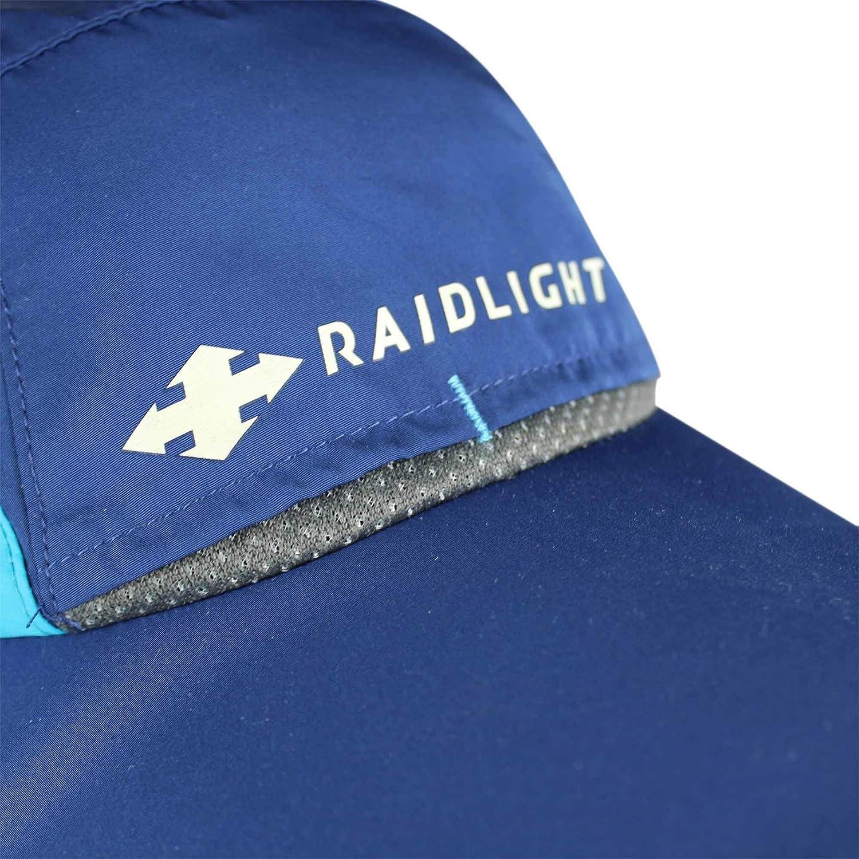 Raidlight Gorra R-Light-/única