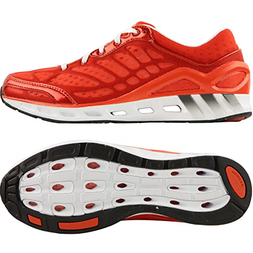 NUOVA Adidas CC Seduction W Running Scarpe Da Corsa