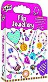 Galt Flip Jewellery, Craft Kit