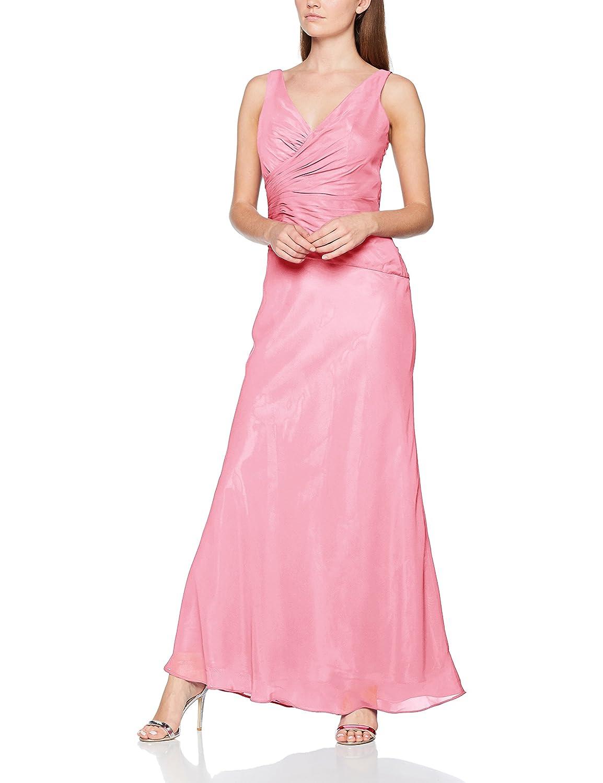 Astrapahl Damen Kleid br7002ap