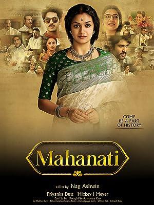 Rangasthalam picture come telugu movie full movierulz18 design