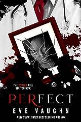 Perfect Kindle Edition