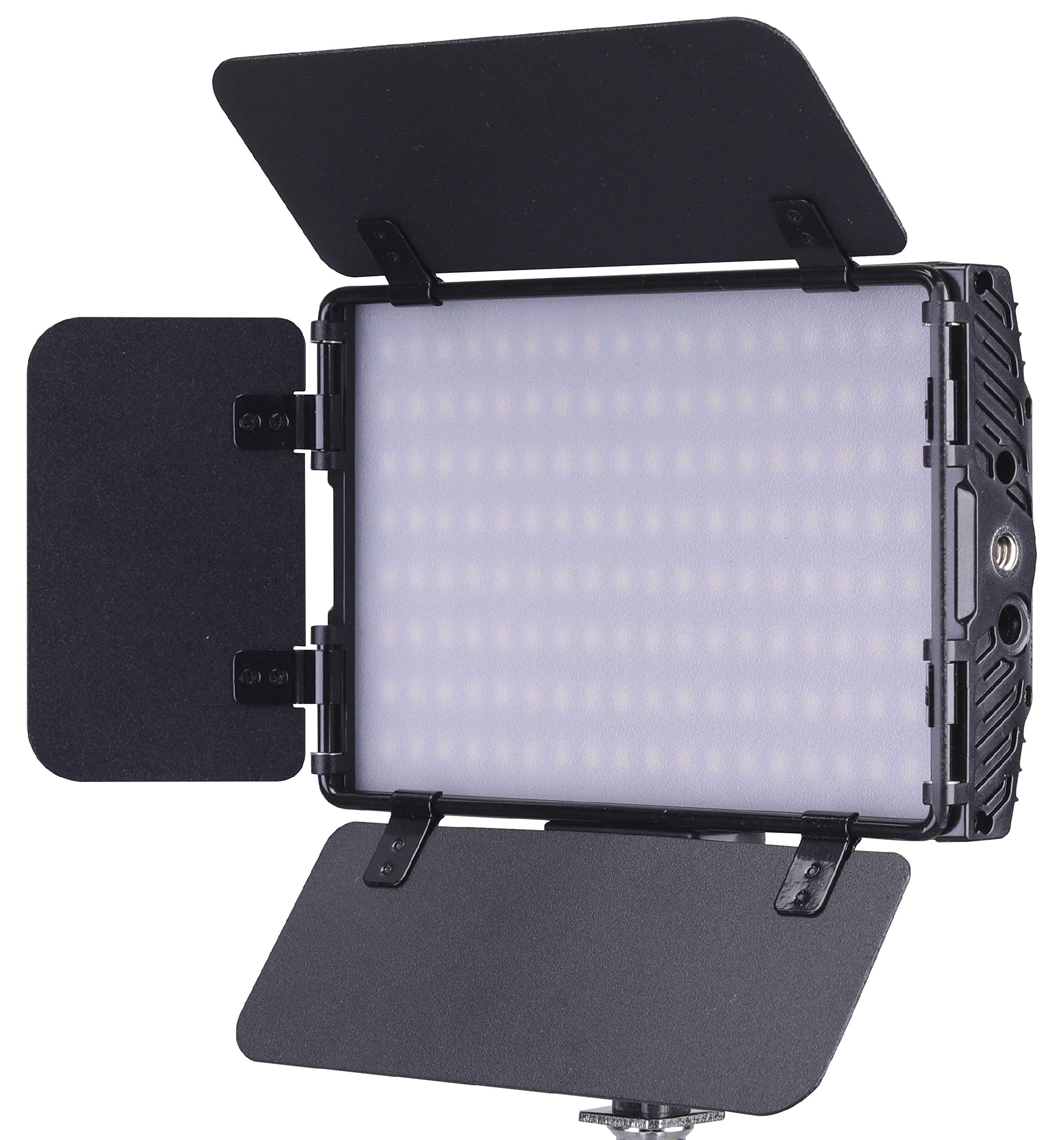 Phottix Kali150 Studio LED (PH81441)