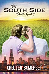 The South Side Tour Guide Kindle Edition