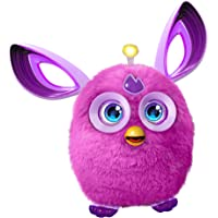 Hasbro Furby Connect Friend