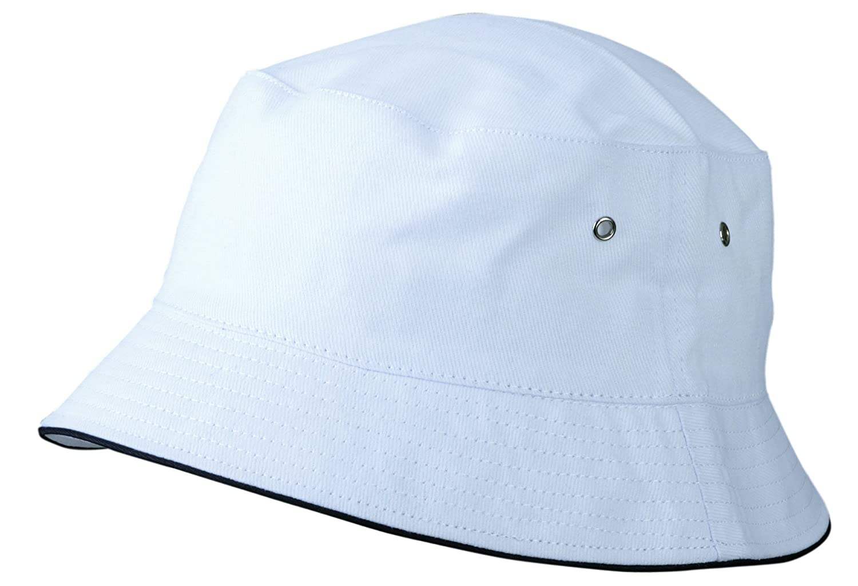 2Store24 Cappello pescatore 100% cotone cappello da sole tempo libero é  spiaggia  Amazon.it  Abbigliamento 709415b64e50