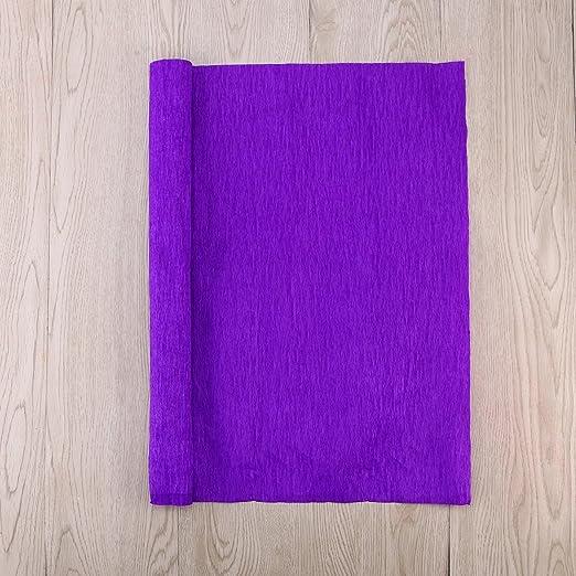 Supvox Envoltura Papel de seda Flor de papel Envoltura de regalos Embalaje Pom Pom Decoraci/ón Papel 8 Rollos