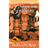 Natural-born Grillers: Cozy Mystery Series (Australian Amateur Sleuth Book 2)