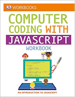Computer Coding Python Projects for Kids: A Step-by-Step Visual