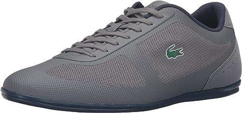 Lacoste Mens Misano EVO 316 Sneakers in