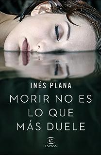 Cuídate de mí eBook: Frisa, María: Amazon.es: Tienda Kindle