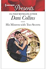 His Mistress with Two Secrets (The Sauveterre Siblings Book 2) Kindle Edition