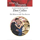 His Mistress with Two Secrets (The Sauveterre Siblings Book 2)