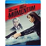 Momentum [Blu-ray]