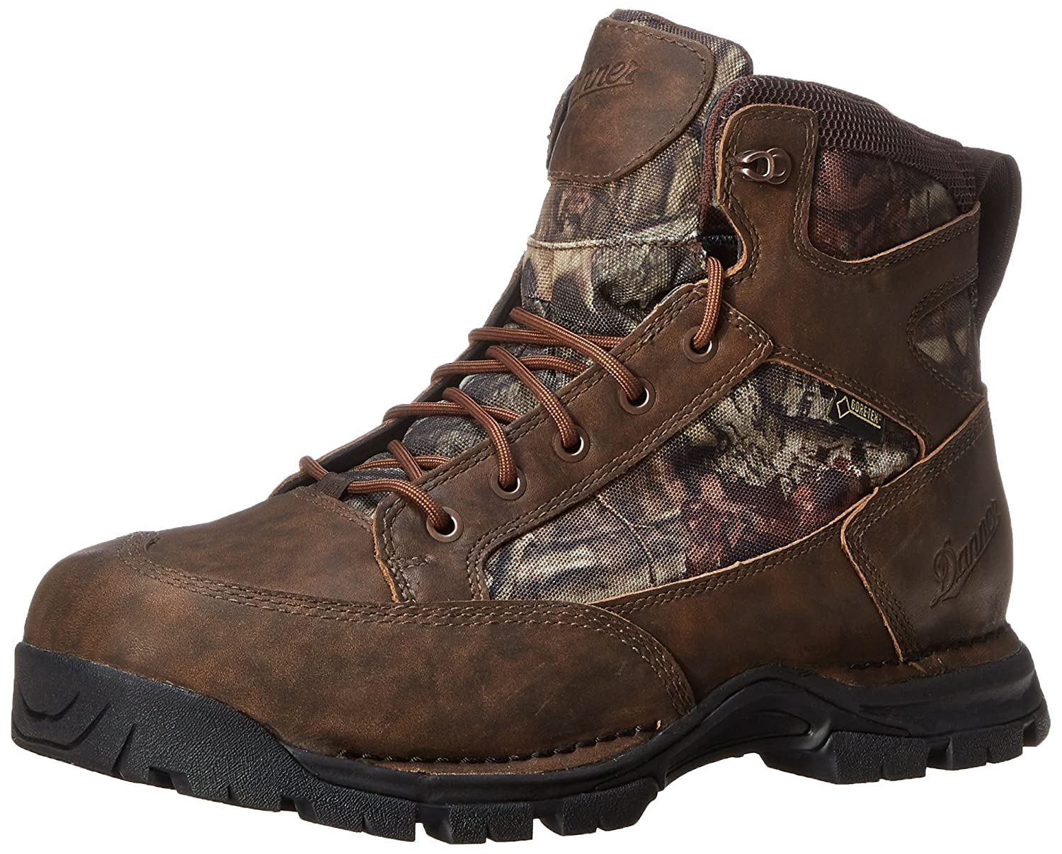Danner Pronghorn Hunting Boot