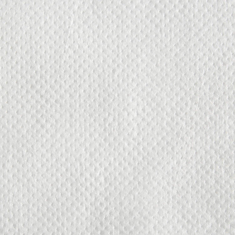 GP accuwipe blanco sistema de superficie limpiador (CenterPull): Amazon.es: Bricolaje y herramientas