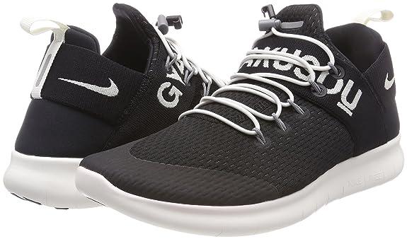 Nike Free RN CMTR 2017 Gyks, Scarpe Running Uomo: Amazon.it