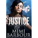 Justice (Her Sweet Revenge Series Book 2)