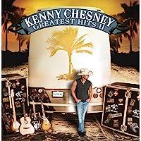 Greatest Hits Ii (Reissue)