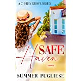 Safe Haven (Book 1)