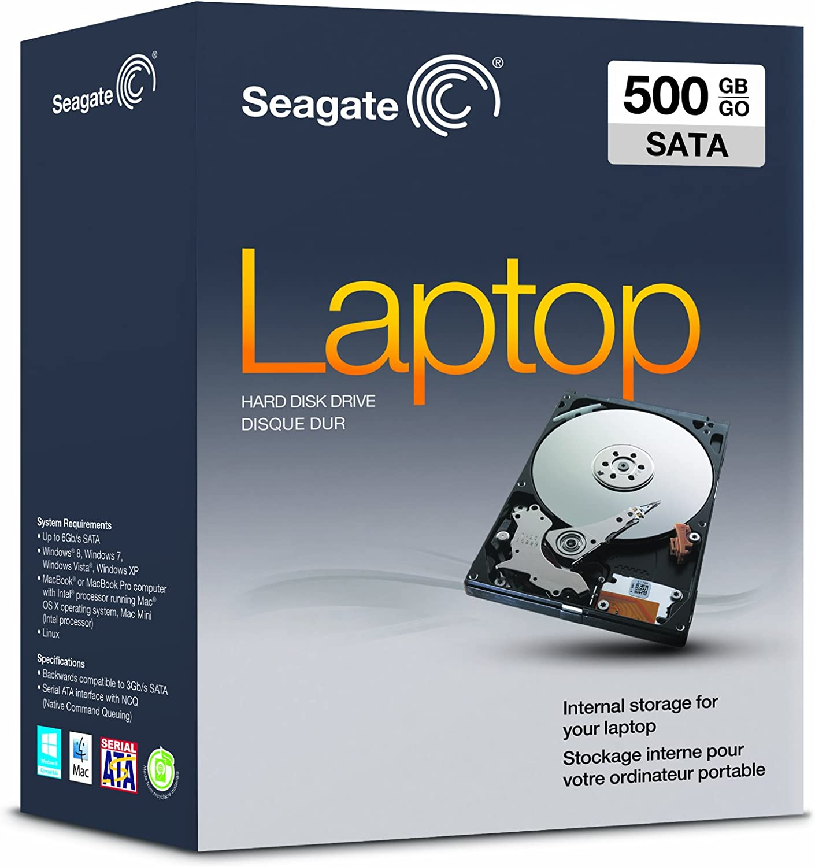 11113FXW 11115EAB 11115EBP 11115ELB 11115EBB 2TB 2.5 Laptop SSHD Solid State Hybrid Drive for Sony VAIO SVE 11113FXB