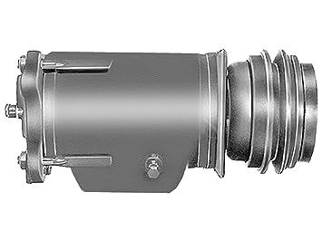 ACDelco 15 - 20515 profesional aire acondicionado Compresor, Remanufactured: Amazon.es: Coche y moto