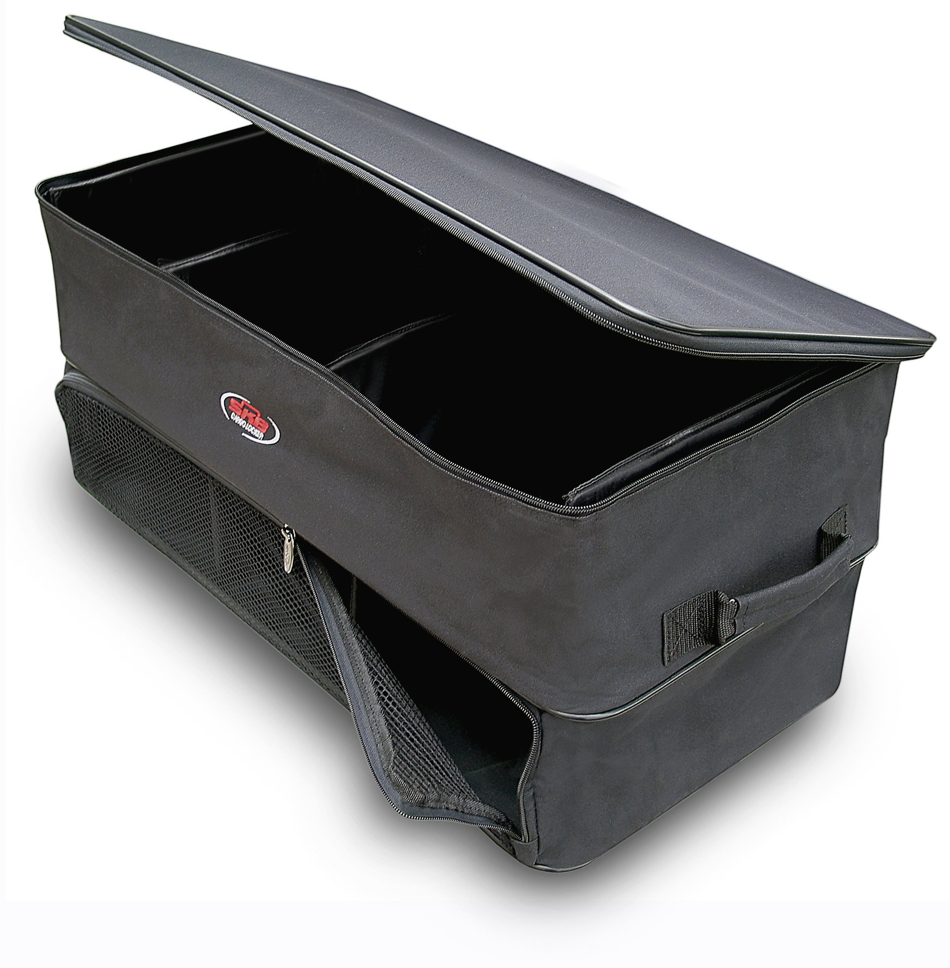 SKB Cargo Locker Golf Trunk Organizer (2SKB2714)
