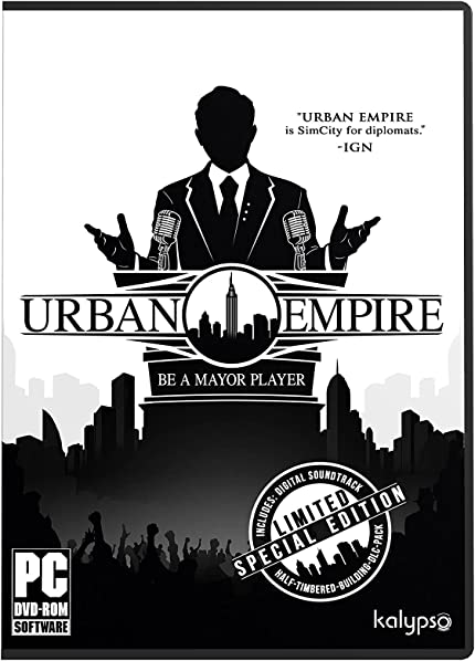 Urban Empire - Black 100% authentic cheap online for cheap cheap online clearance supply NClFumYpj
