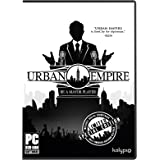 Urban Empire Special Limited Edition for PC; Be a Major Player