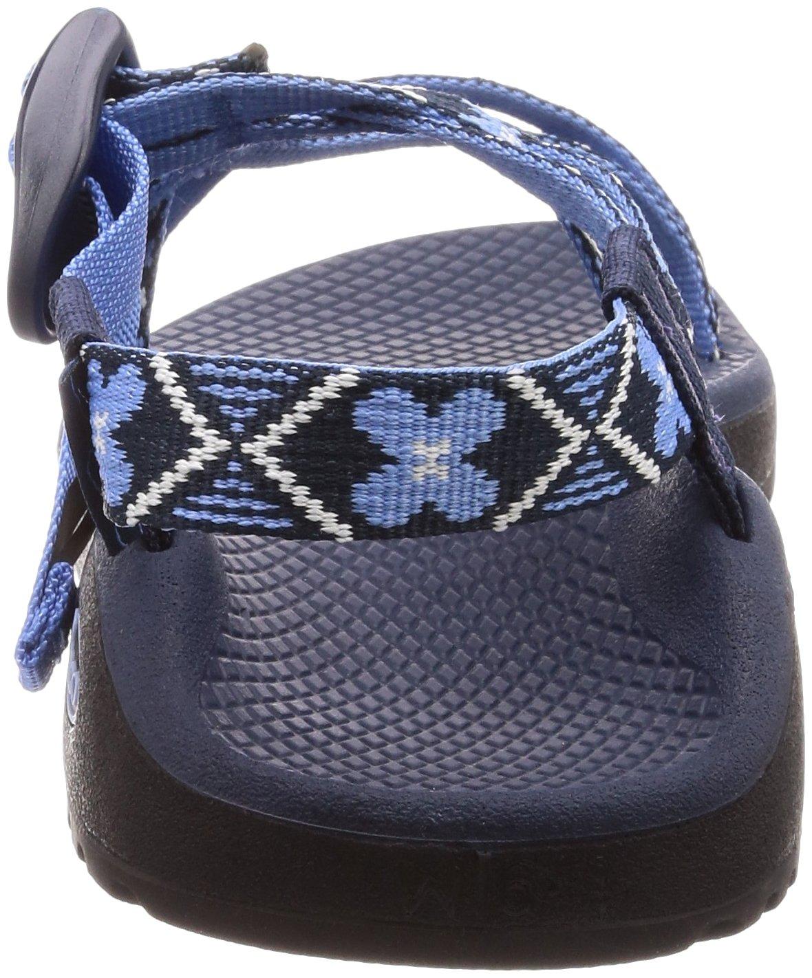 Chaco Women's Zcloud 6 X Sport Sandal B072QY1DWX 6 Zcloud B(M) US|Dahlia Eclipse 9df9ca