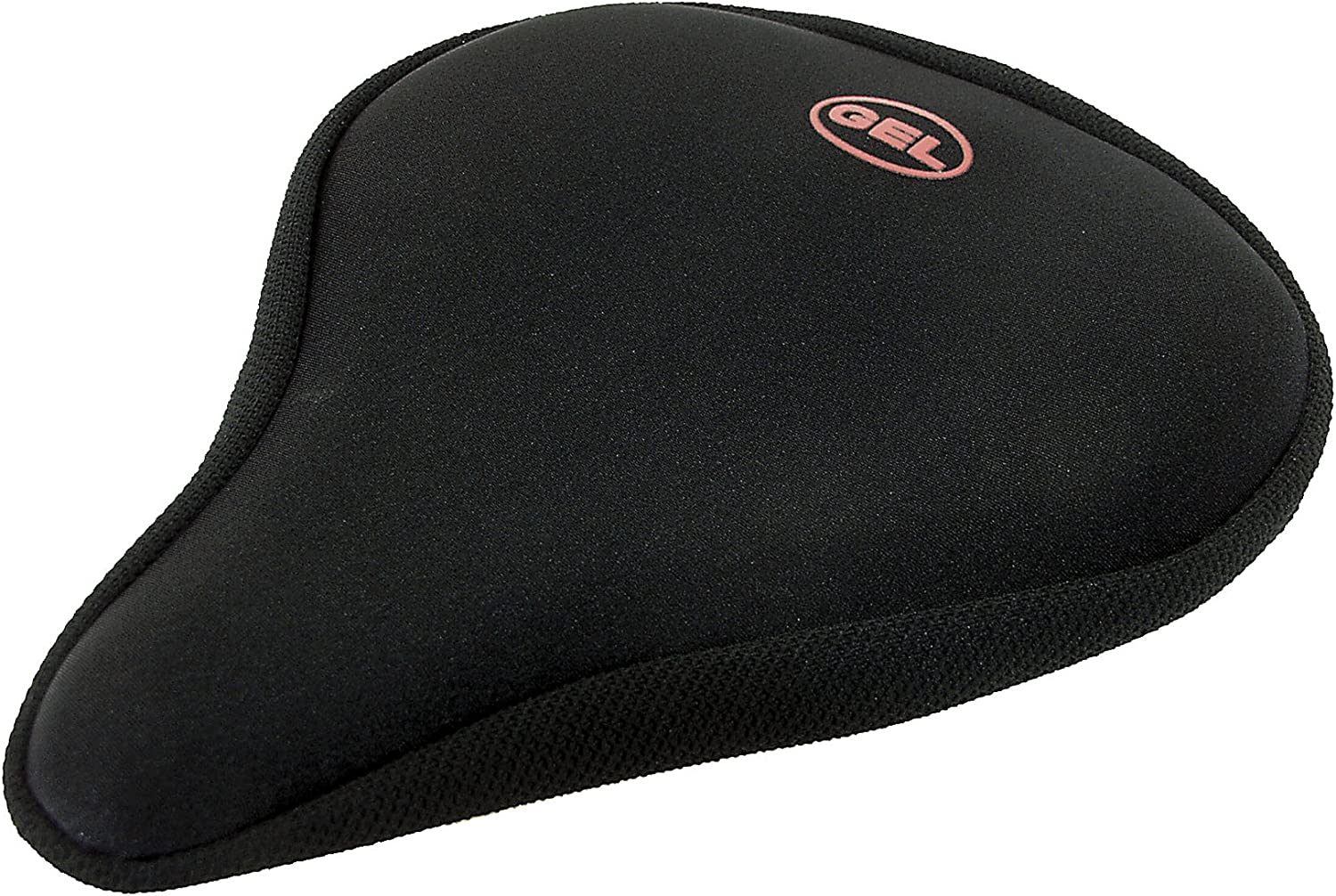 Ventura Slim Gel Tech Seat Cover