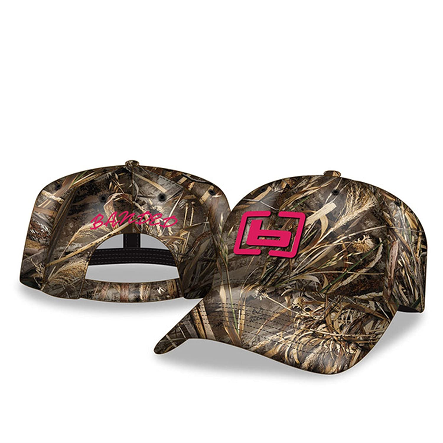 Amazon.com   Banded Hunting Cap ae2322dfbe15