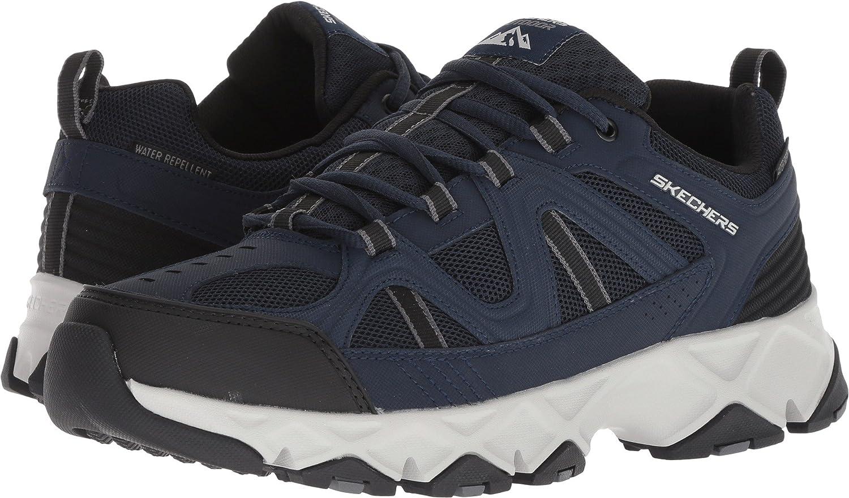 Skechers Men's Sneakers Crossbar Oxford B079RM54C1 Fashion Sneakers Men's ab53f9