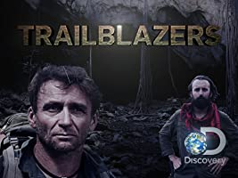 Trailblazers Season 1