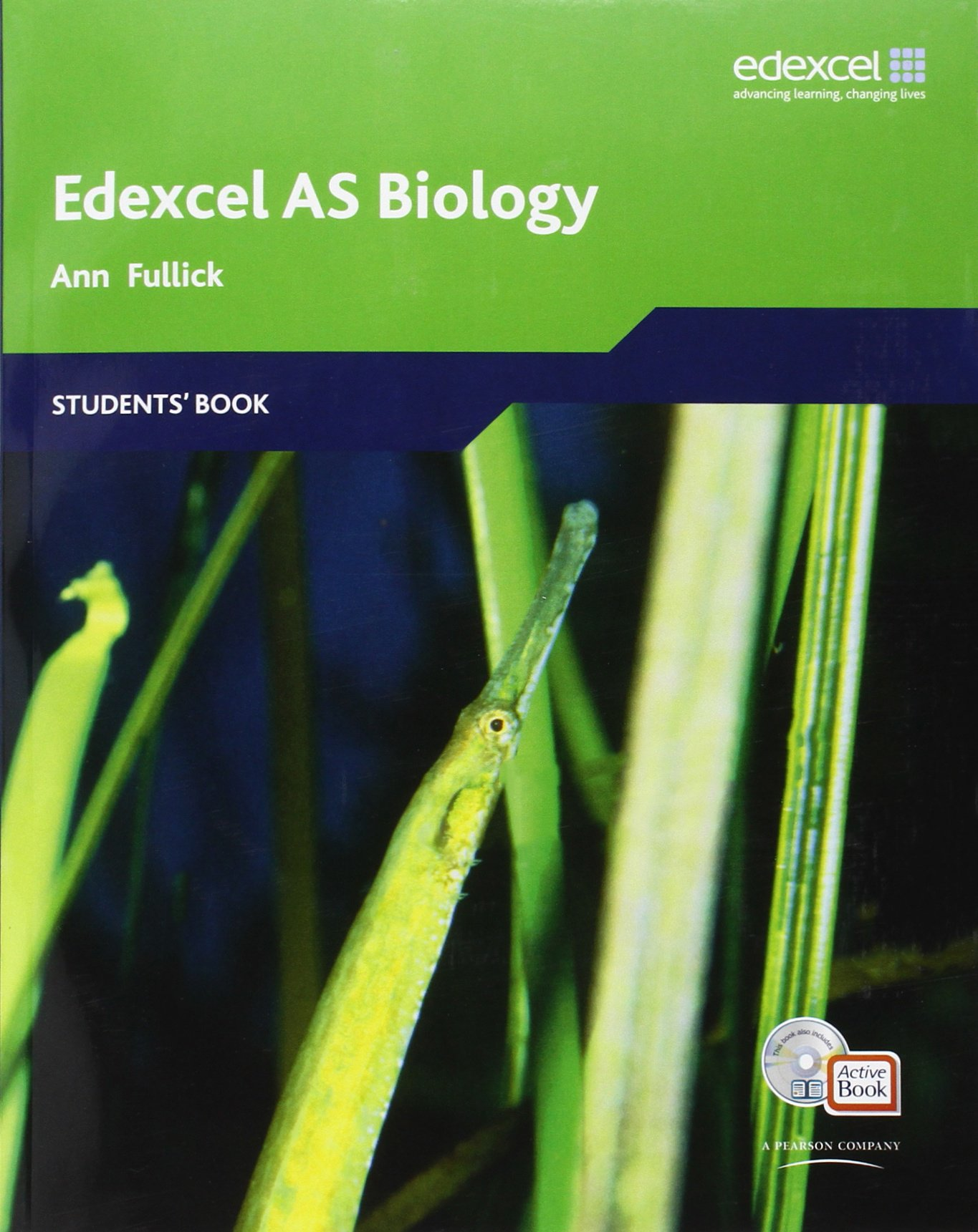 As Level Biology Coursework Help
