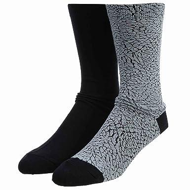 Nike sx5859 – 012 – Calcetines para Hombre
