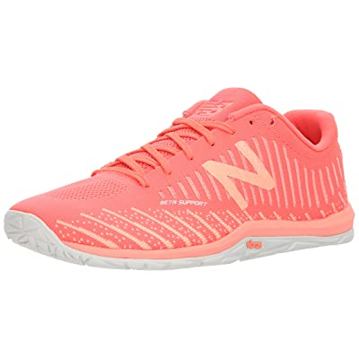 New Balance Women's 20v7 Cross Trainer | Fitness & Cross-Training