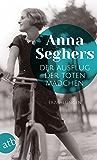 Der Ausflug der toten Mädchen: und andere Erzählungen (Allemand) (German Edition)