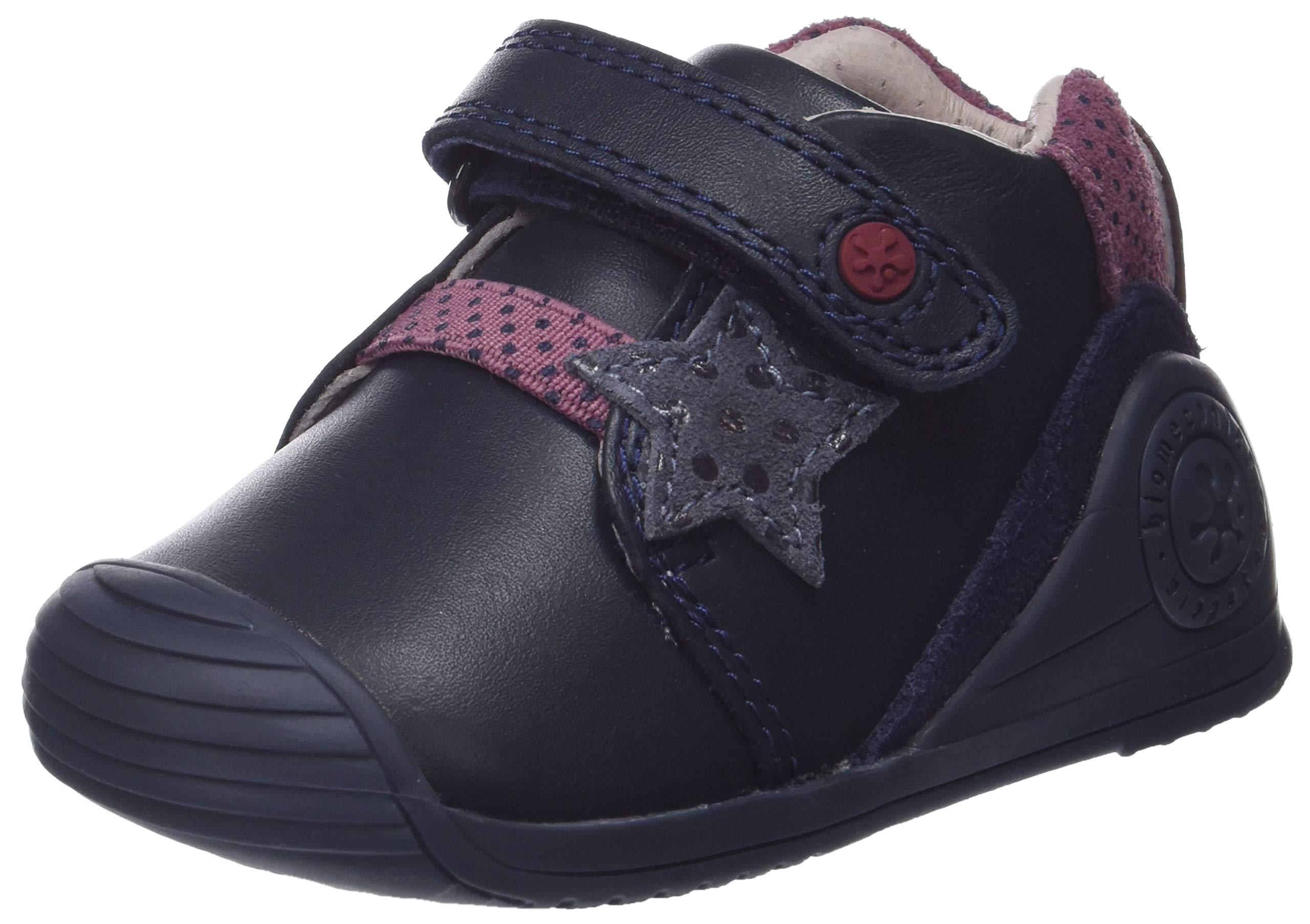 Biomecanics 181139, Zapatillas de Estar por casa para Bebés product image
