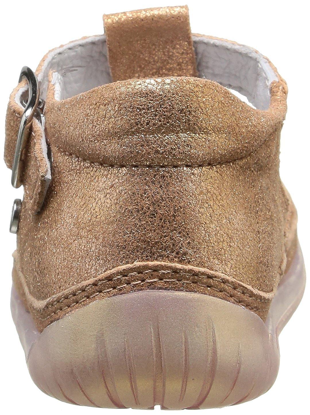 Chaussures B/éb/é marche b/éb/é fille Naturino Falcotto 164