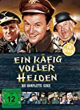 Ein Kfig Voller Helden Komplettbox [Import anglais]